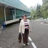 Татьяна, 65, г.Брянск
