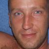 Игорь, 41, г.Зеленоград