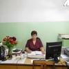 Клара, 56, г.Орск