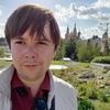 Иван, 30, г.Санкт-Петербург