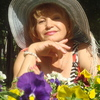 Лидия, 71, г.Москва