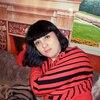 Светлана, 46, г.Славгород
