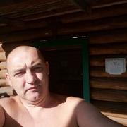 senj 45 Кострома