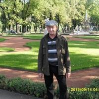 Валерий, 56 лет, Телец, Северодвинск