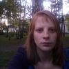 Дарья, 24, г.Омск