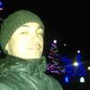 Александр, 30, г.Свердловск