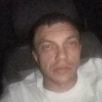 Олег, 30 лет, Овен, Уфа