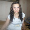Катерина, 22, г.Воложин