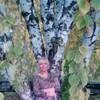 Галина, 60, г.Восточный