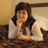 Катя, 44 года, Весы, Санкт-Петербург