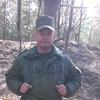 Андрей, 38, г.Лепель