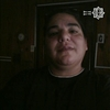 Luciana, 40, г.Буэнос-Айрес