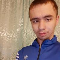 Эдуард, 21 год, Рак, Нижний Новгород