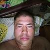 Семён, 30, г.Чита