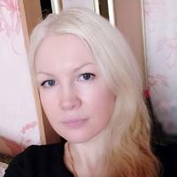 anastasia, 28 лет, Овен, Севастополь