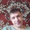 Artyom, 30, Sovetskaya Gavan