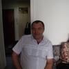 genna, 56, г.Кауфбойрен