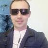 Виталик, 32, г.Ростов-на-Дону
