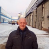 Александр, 55, г.Рыбинск