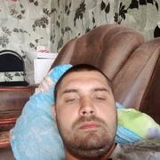 Богдан 27 Мирноград