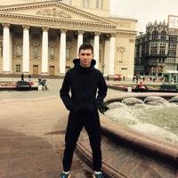 Рамазан, 21 год, Весы, Нижний Новгород