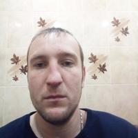 Алексардр, 32 года, Рак, Оренбург