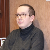 Евгений Румянцев, 32 года, Дева, Ярославль