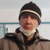 Олег, 45, г.Якутск