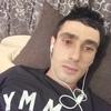 Mario Suraj, 30, г.Сучава