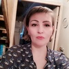 Лилия, 41, г.Урай