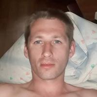 Руслан, 31 год, Близнецы, Черкассы