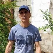 Максим Верзунов 48 Балаково