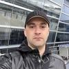 kostja, 31, г.Лейпциг