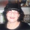 Лиза Сабанти, 65, г.Черкесск