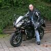 Evgenij, 42, г.Вермельскирхен