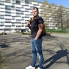 Андрій, 29, г.Гдыня