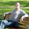 RedLine, 40, г.Саки