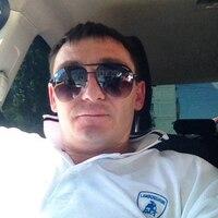 Александр, 33 года, Стрелец, Нижний Тагил