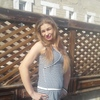 Ирина, 29, г.Караганда
