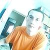 Максим, 32, г.Поспелиха