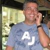 Sinan, 47, г.Amsterdamseveld