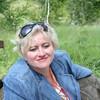 Ирина, 55, г.Новотроицк