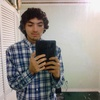 alan, 22, г.Мурриета