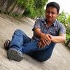 Rakesh Borah, 30, г.Gurgaon