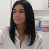Лариса, 44, г.Киев