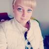 Ирина Ростовцева, 21, г.Березовский