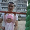 Руслан Шумейко, 30, г.Киев