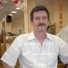 Андрей, 58, г.Озерск