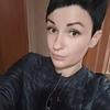 Лена, 24, г.Сыктывкар