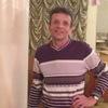 Дмитрий, 55, г.Киров (Кировская обл.)